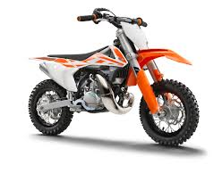 ktm motorcycles off road dirt bike family explained the circular