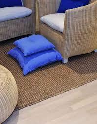 area rug choices