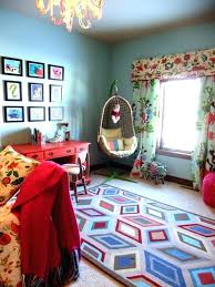 Funky Bedroom Ideas For Girls