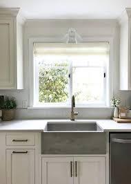 Kitchen Windows Best Kitchen Window Ideas Images On Windows With Magnificent Kitchen Window Design