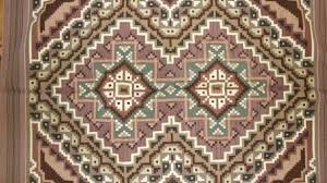 mexican rugs australia native hand woven wool rug x inches authentic new home interior easy exceptional weaving of