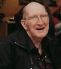 Vernon Smith Obituary - Aberdeen, WA | Harrison Family Mortuary