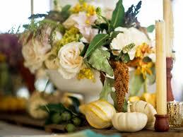 thanksgiving table centerpieces. Thanksgiving Table Centerpieces R