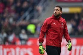Milan-Udinese, Donnarumma o Begovic? Le ultime