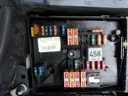2006 vw jetta tdi fuse diagram 2006 wiring diagrams online