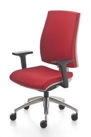 adjustable lumbar support office chair. Swivel Office Chair With Adjustable Lumbar Support Desk Back