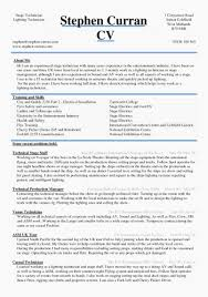Resume Format Doc Download For Fresher Beautiful Free Resume Word