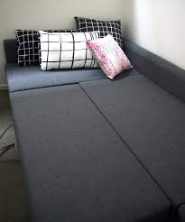 ikea sofa bed reviews corner sofa bed review ikea sofa bed reviews uk