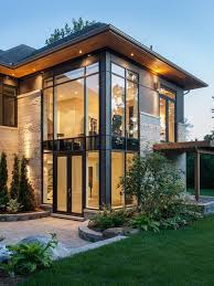 Small Picture 25 best Modern contemporary homes ideas on Pinterest Modern