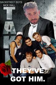 The Bachelor S21 Ep 3 The Scold