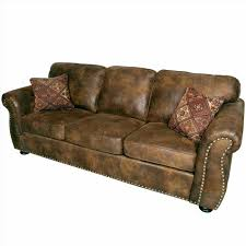 sofa furniture manufacturers. Havertys Reviews | Brand Name Furniture Manufacturers Shreveport Sofa