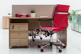 particle wood furniture. Paint A Particle Board Desk Wood Furniture E