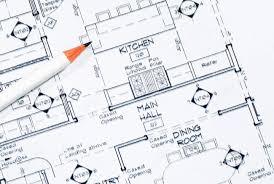 Facs Interior Design Lesson Plans Housing Interiors Design Broughton High School Career