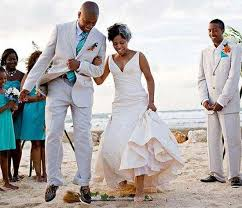 best 25 american wedding ideas on pinterest country picnic Wedding Blog African American eight timeless wedding traditions african american wedding blog african american