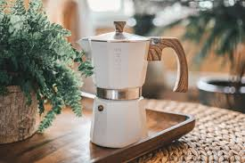 For making moka, the chocolate syrup is nowhere in sight. How To Make Stovetop Espresso At Home Easily In A Moka Pot