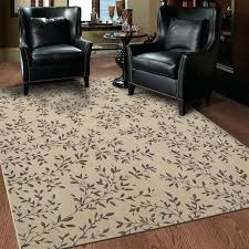 mohawk rug the home rug is a stunning neutral piece with luxurious metallic mohawk home rug mohawk rug