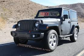 2018 jeep quicksand. brilliant jeep 2018 jeep wrangler mule left front driving on jeep quicksand