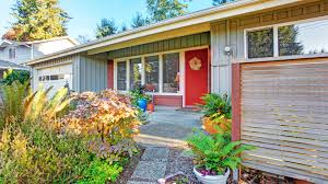16 BudgetFriendly Curb Appeal Ideas Anyone Can DoCheap Curb Appeal