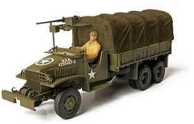 Сборные игрушечные <b>модели</b> — купить на Яндекс.Маркете