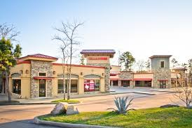 4 953 sf of retail space available in lufkin tx