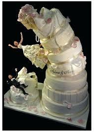 Creative Wedding Cakes Itlc2018com