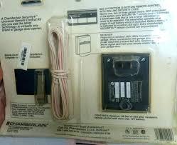 garage door opener transmitter garage door opener transmitter surprising medium size of genie replacement chamberlain security