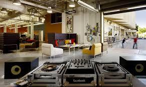 google office amenities. facebook headquarter creative office google amenities