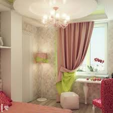 Luxury Teenage Bedrooms Elegant Teenage Girl Bedroom Ideas