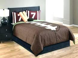 nfl bedding quilt bedding football bedroom set with bed sheets also bedding and football bedroom accessories nfl bedding bedding sets