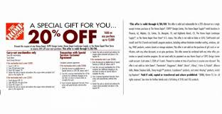 home decorators coupon code september 2015 the house ideas