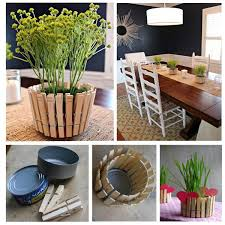 incredibly easy diy tutorials to make wonderful home decor you