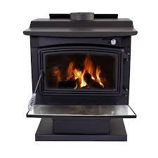 display reviews for 2200 sq ft wood burning stove