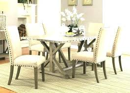 6 person dining table set round 6 dining table 6 person dining table 6 person dining