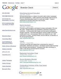 Popular Resume Formats Best Resume Formats Choose Only Popular ...