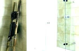 inspiring home depot shower door installation cost toilet installation cost home depot toilet installation cost home