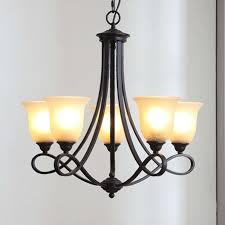 Lampenschirmchen Kronleuchter Produktüberblick Diverser