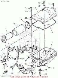 yamaha golf cart wiring diagrams images yamaha terrapro wiring diagram yamaha wiring diagrams examples and