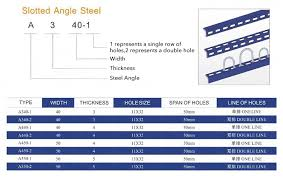 Galvanized V Shaped Equal Types Of Stainless Mild Steel Slotted Angle Steel Iron Bar Prices With Standard Sizes And Weights Buy V Shaped Angle Steel