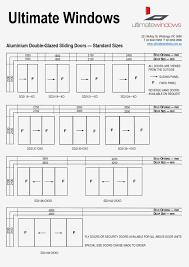 Standard Bedroom Door Size U2013 Home Design Ideas U2013 Ikea.duckdns ...