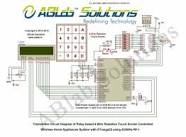 4 pole relay wiring 4 image wiring diagram 4 pole relay wiring 4 auto wiring diagram schematic on 4 pole relay wiring