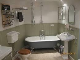 traditional bathroom tile ideas. Cool Traditional Bathroom Tile Ideas With Bathrooms Shab Chic