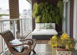 Balcony-Design-Ideas-22