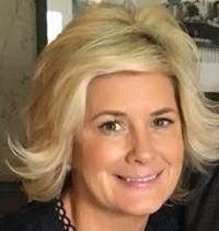 Hilary Joyce-Owens - Marie Duffy Foundation