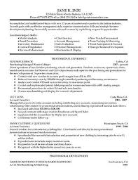 Letters of application inform your prospective employer about your interest in the position, what makes you a worthy contender. Sample Resume Fashion Admin Assistant Cover Letter Buyer Examples Hudsonradc