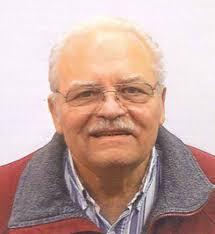 Edward Drozd | Obituary | The Star Beacon