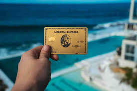 Select the benefit you are interested in below to view the eligible cards and benefit terms and conditions. Is It Right For You Who Should And Who Shouldn T Get The Amex Gold Card