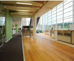 wood floor office. Tarkett\u0027s Epoque Wood Flooring Offices Floor Office O