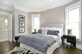 Gray Bedroom Color Schemes Gray Paint Modern Bedroom Colors Grey The