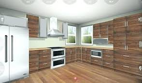 commercial kitchen design software free download. Kitchen Design Software For Mac Download Impressive Decor Commercial Free T