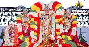 Kalyanotsavam Tirumala Timings Tickets Online Booking Ttd